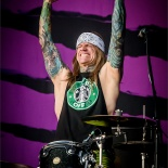 RDK_7275_Steel_Panther