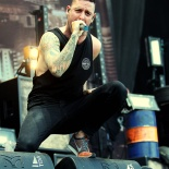 Parkway Drive2 (1)