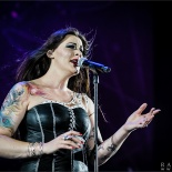 RDK_9736_Nightwish