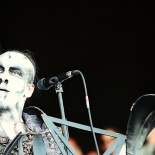 BEHEMOTH, With Full Force, 4. - 6. 7. 2014