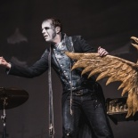 Powerwolf (10) (2)