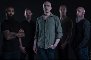"Poslechněte si: DEVIN TOWNSEND PROJECT – ""Secret Sciences"""
