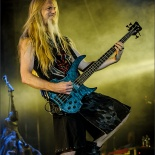 RDK_9652_Nightwish