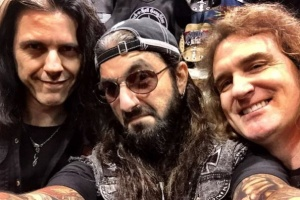 "VIDEO: METAL ALLEGIANCE – ""We Rock"""