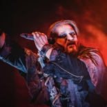 Powerwolf (28)