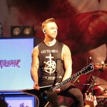 Bullet for my Valentine_21