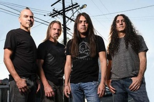 "VIDEO: FATES WARNING – ""Seven Stars"""