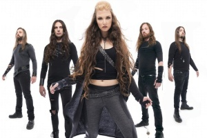 "VIDEO: THE AGONIST - ""The Hunt"""