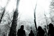 Temné dny na obzoru: ALTARAGE streamují album sonického zmaru