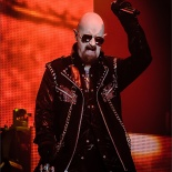 RDK_1528_Judas_Priest