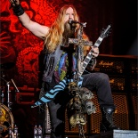 RDK_8609_Black_Label_Society
