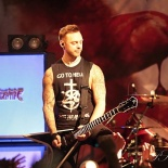 Bullet for my Valentine_22