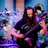 RDK_7520_Dream_Theater (1)