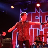 Metal  Church 8