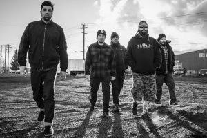 "VIDEO: DEFTONES – ""Prayers/Triangles"""