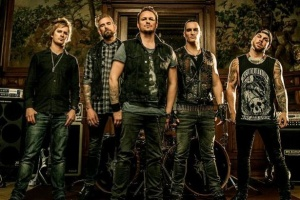 "Poslechněte si: THE UNGUIDED - ""The Worst Day (Revisited)"""
