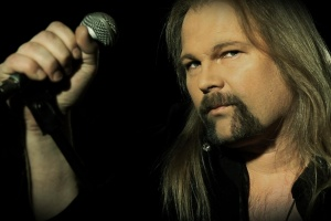 "VIDEO: JORN – ""Rainbow In The Dark"""
