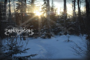 "Atmosférické soboty: PANOPTICON – ""Roads to the North"""