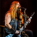 RDK_8592_Black_Label_Society