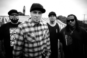 "VIDEO: P.O.D. - ""This Goes Out to You"""