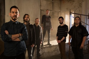 "VIDEO: Linkin Park – ""Heavy"""