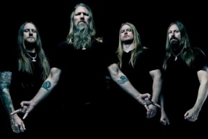 "VIDEO: AMON AMARTH – ""At Dawn´s First Light"""