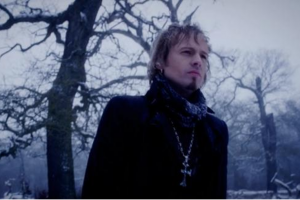 "AVANTASIA - ""Sleepwalking"""