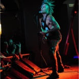 DSC_8229-The_Casualties