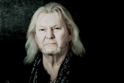 RIP Chris Squire