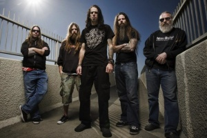 "VIDEO: LAMB OF GOD - ""512"""