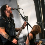 Machine Head - 12 (1)