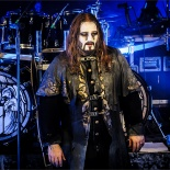 RDK_3908_Powerwolf