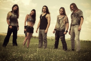 "VIDEO: EQUILIBRIUM - ""Eternal Destination"""