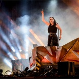 RDK_6936_Within_Temptation