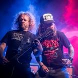 Metalgate Czech Death Fest 2014