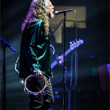 RDK_9845_Robert_Plant_and_TSSS