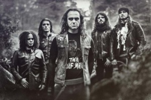 "VIDEO: MOONSPELL – ""Domina"""