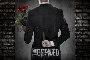 "THE DEFILED: Jak vznikal song ""Sleeper"""