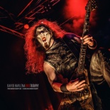 Powerwolf (5) (1)