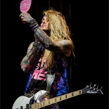 RDK_7356_Steel_Panther
