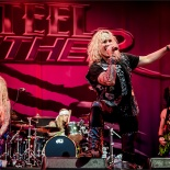 RDK_7316_Steel_Panther