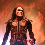 Cradle Of Filth -6