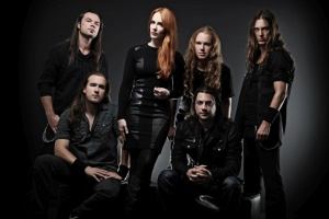 "VIDEO: EPICA – ""Beyond The Matrix"""