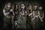 ELVENKING povolávají power metalová vojska opět do zbraně