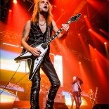 RDK_1623_Judas_Priest