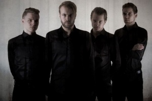 "VIDEO: LEPROUS - ""The Congregation"""