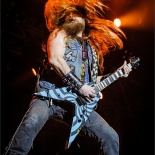 RDK_8650_Black_Label_Society