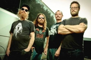 "Poslechněte si: RED FANG - ""Blood Like Cream"""
