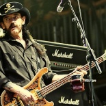 MOTÖRHEAD, With Full Force, 4. - 6. 7. 2014