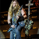 RDK_8690_Black_Label_Society